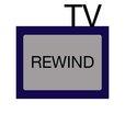 TV Rewind Podcast show