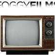 Foggy Films show