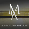 McAlvany Financial Group DVD's | Providing an educational DVD on how to best preserve your assets, understand the economy from a global perspective and to keep individuals well informed in any economic environment. » McAlvany Financial Group DVD's show