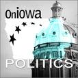 On Iowa Politics Podcast show