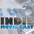 Indie Movie Cast show