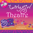 TwirlyGirl Theatre show