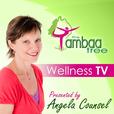The Ambaa Tree show