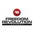 Freedom Revolution Church show