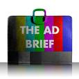 The Ad Brief show