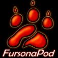 FursonaPod show