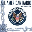 All American Radio show