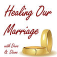Healing Our Marriage show