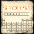 Periodically Stable show