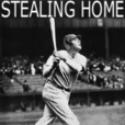 Stealing Home show