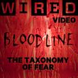 Wired's Bloodline show