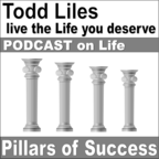 Todd Liles show