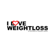 I Love Weight Loss show