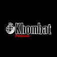 Khombat Podcast show