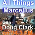 All Things Marcellus: Shale gas and you. show