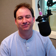 Beyond 50 Radio Show show