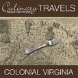 CMN Travels: Colonial Virginia show
