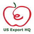 US Export HQ show