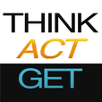 Think Act Get with James Schramko & Ezra Firestone show
