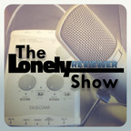 The LonelyReviewer Show show