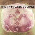 The Tympanic Eclipse (www.tympaniceclipse.org) show