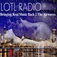 LOTL-Radio The Comfort Zone show