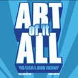 Art Of It All Podcast show