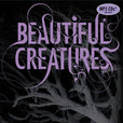 Beautiful Creatures show