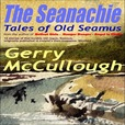 The Seanachie: Tales of Old Seamus – Irish podcast show