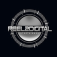 REEL2Digital Entertainment Podcast show
