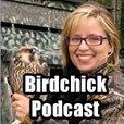 Birdchick Podcast show