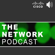 The Network Podcast show