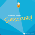 Subscribe!  (MP4) - Channel 9 show