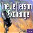 The Jefferson Exchange show