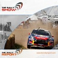 The Rally Show show