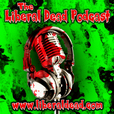 The Dead Air Horror & Genre Podcast show