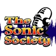 The Sonic Society show