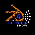 The Blender Show show
