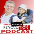 The Smart Business Business Revolution Podcast show