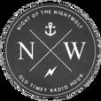 Night of the Nightwolf Radio Hour show