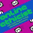 Online Ethicist show