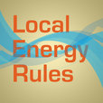 Local Energy Rules show