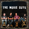 The Movie Guys Podcast show