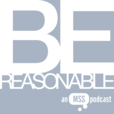 Be Reasonable show