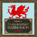 Mabinogion, The by ANONYMOUS show