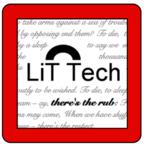 EdReach » LiTTech Show show