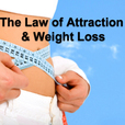 Law of Attraction and Weight Loss show