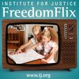IJ's Freedom Flix show