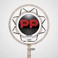 Pitpass.com show