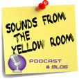 Sounds From The Yellow Room show
